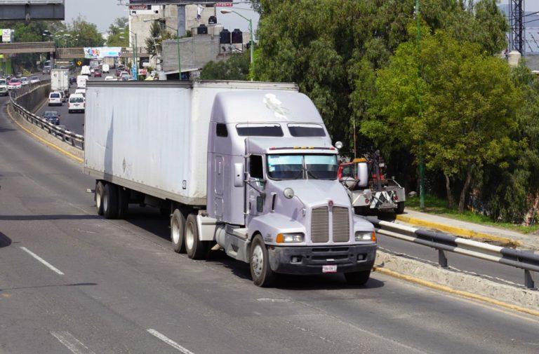 Robo a autotransporte bajó casi en 10%: ANERPV