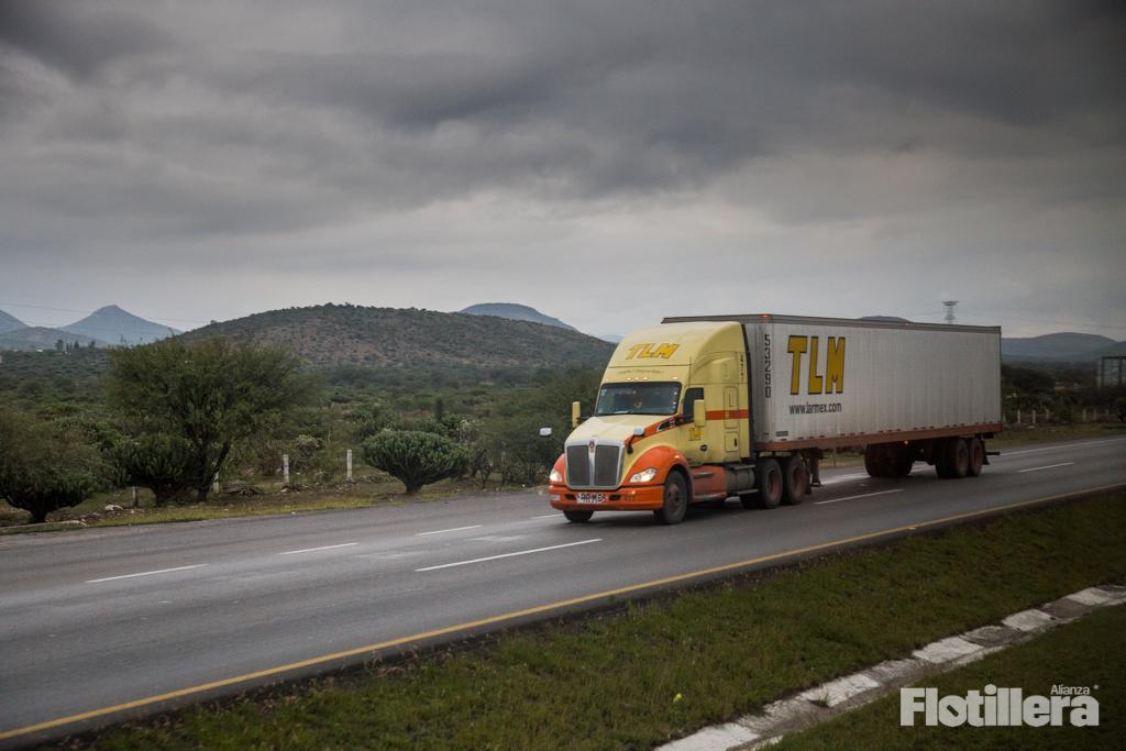 camiones_AlianzaFlotillera