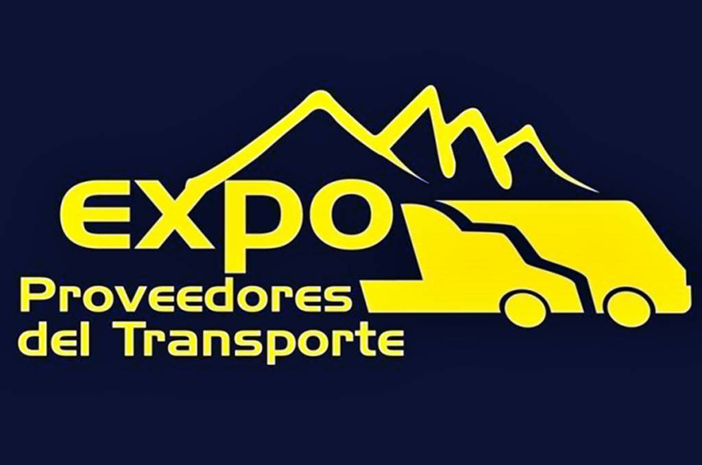 Expo proveedores se realizará en mayo