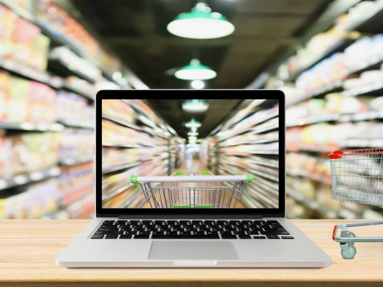 El e-commerce busca reactivar la economía en tiempos de COVID-19; Hot Sale 2020 se avecina