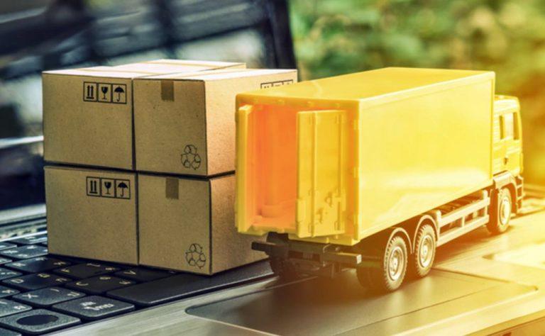 autotransporte debe adaptarse al ecommerce
