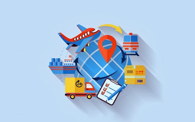 Cómo reducir costos en la cadena de suministro