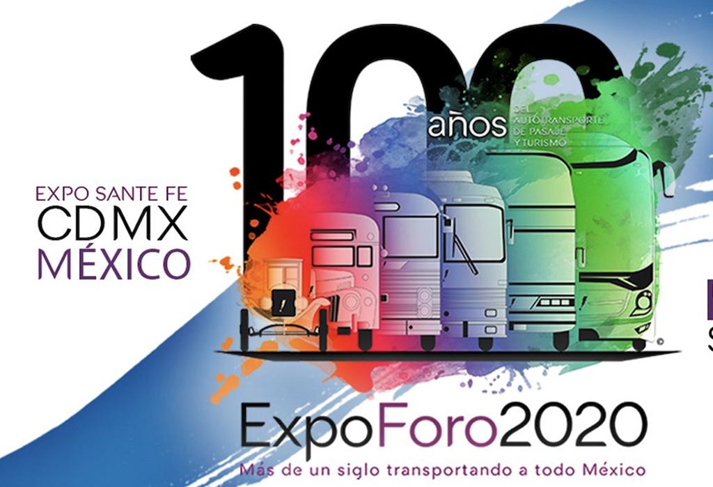 Expo foro se cancela