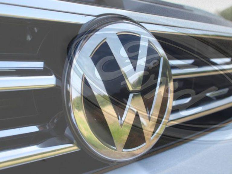 Volkswagen y Ford hacen alianza para vehículos eléctricos