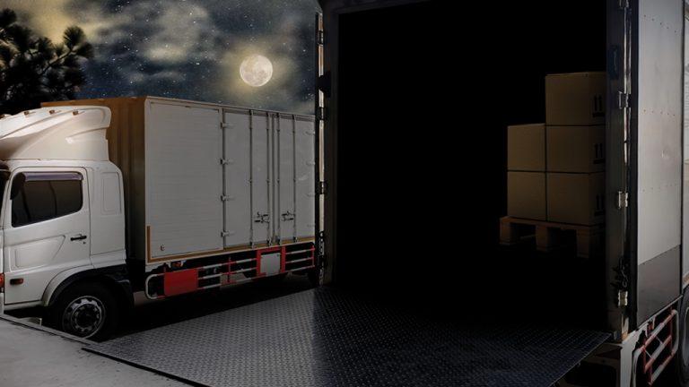 Los retos de la distribución nocturna