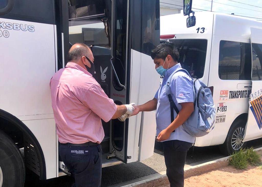 MAN Truck & Bus y la nueva normalidad