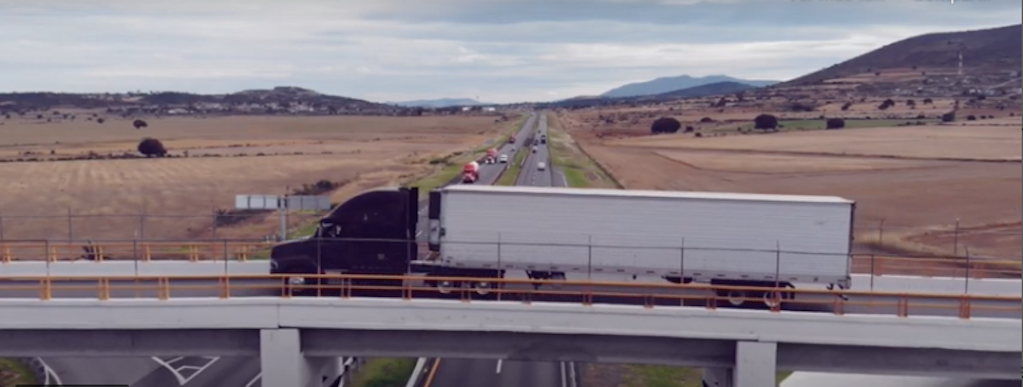 ¿Cómo evitar riesgos en carretera?