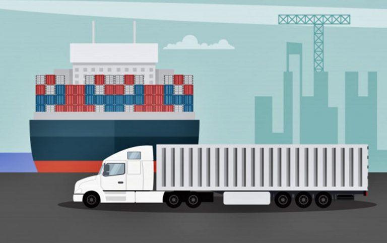 Mejorar la logística para que las exportaciones aceleren la economía