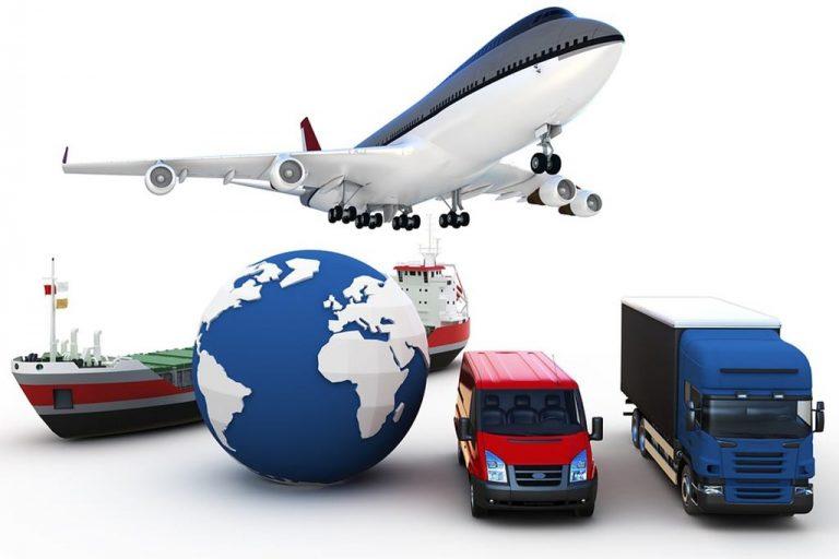 Transportistas deben ser más eficientes y flexibles