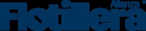 Logo Alianza Flotillera