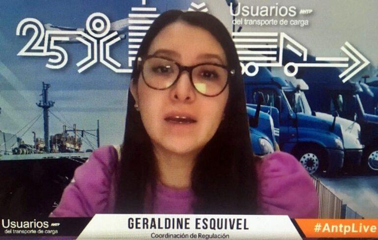 Puebla pone restricciones al transporte