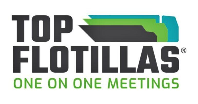 Top Flotillas se va para el 2021