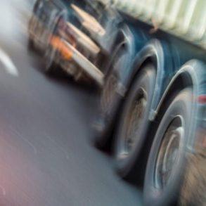 accidentes de camiones