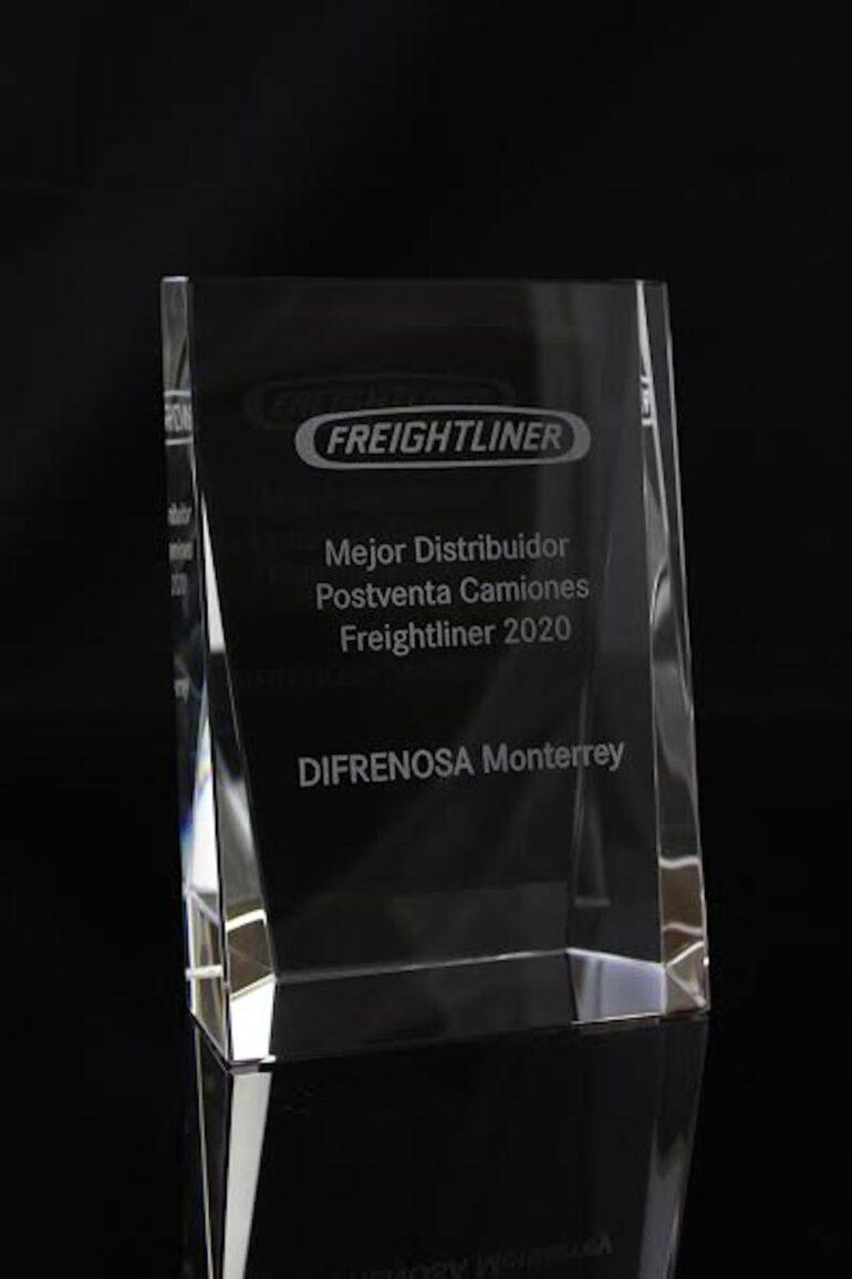 Encuentro Nacional Daimler 2021