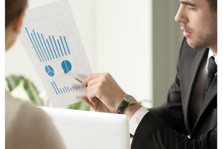 Financiamiento a tu medida