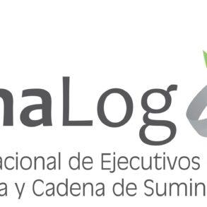 ConaLong logo