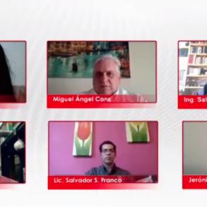 CMT alista Foro Anual y Concurso Nacional Súper Técnico virtual