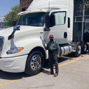 Sierra Norte Truck Center
