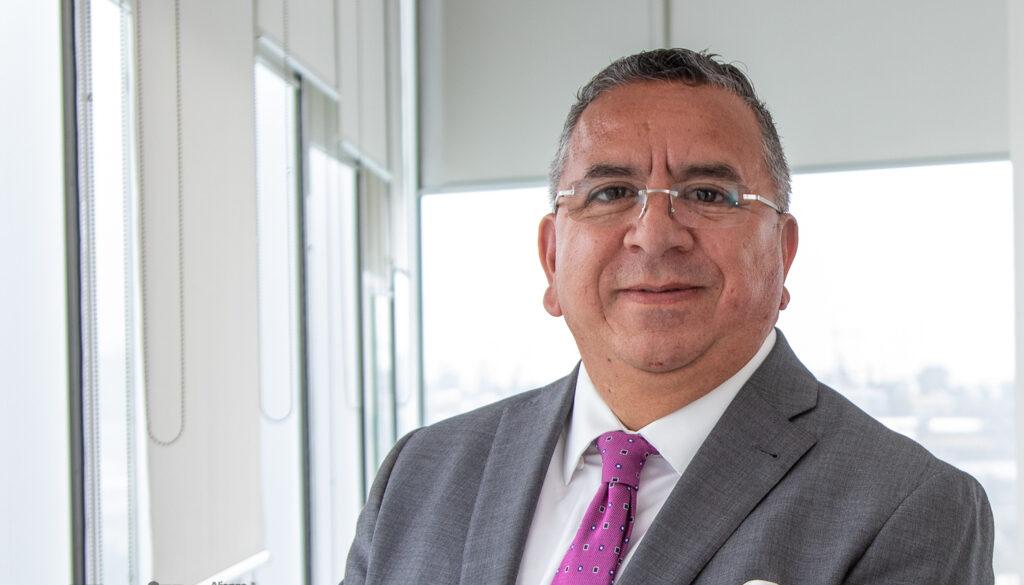 Flavio Rivera 02 Alianza Flotillera