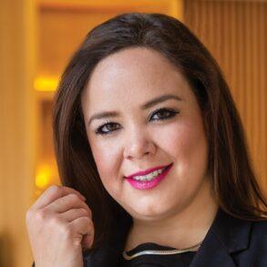 Sandra Aragonez Bolaños