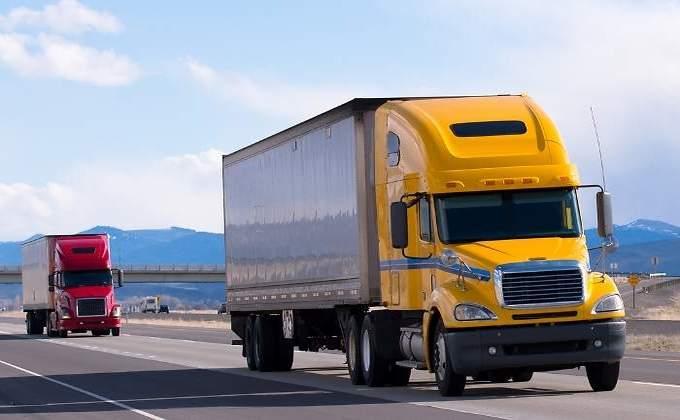 Presentan plan para evitar robos en el autotransporte