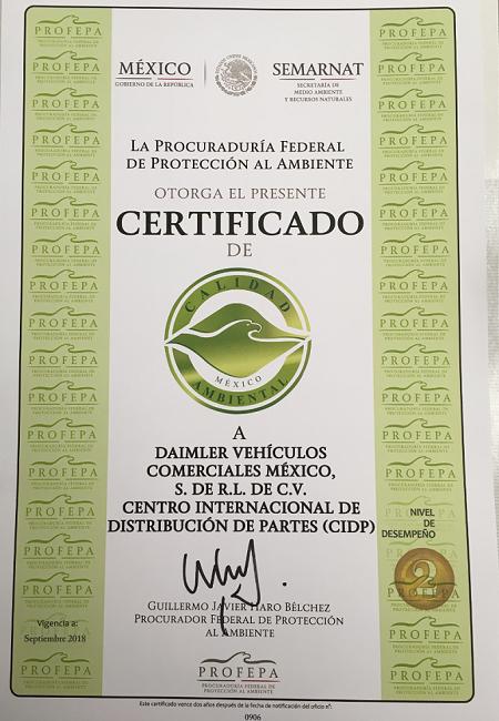 certificado0